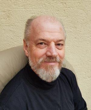 Guy Needler
