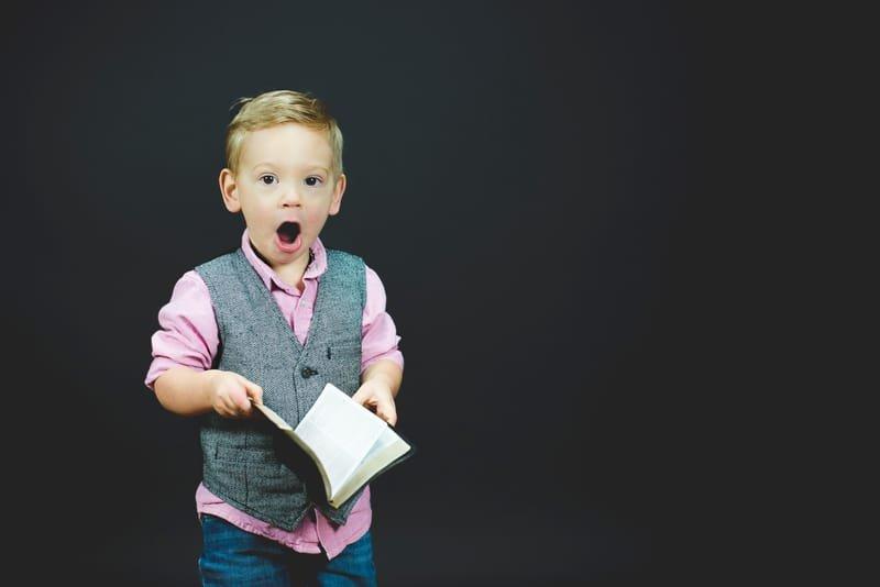 İlkokullar İçin Hızlı Okuma Kursu
