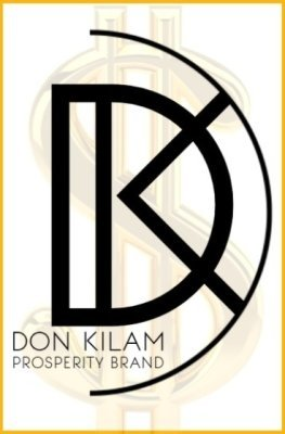 DON KILAM TRUST CO.