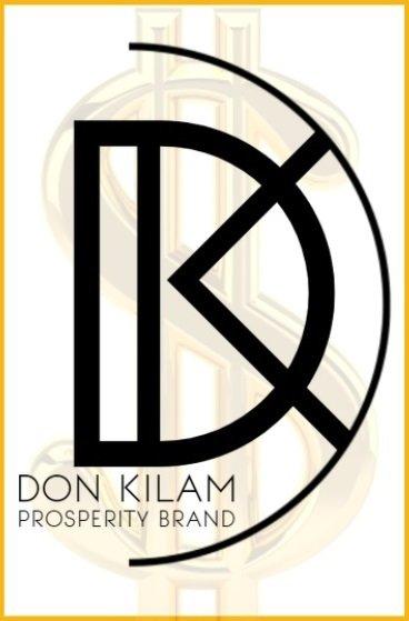 DON KILAM TRUST CO.