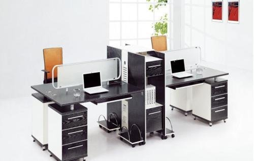 Quality commercial office furniture and specialised workplace equipment