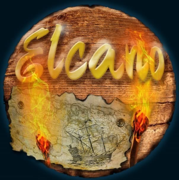 Über Elcano