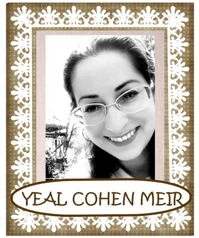 YEAL COHEN MEIR