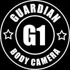 Guardian G1