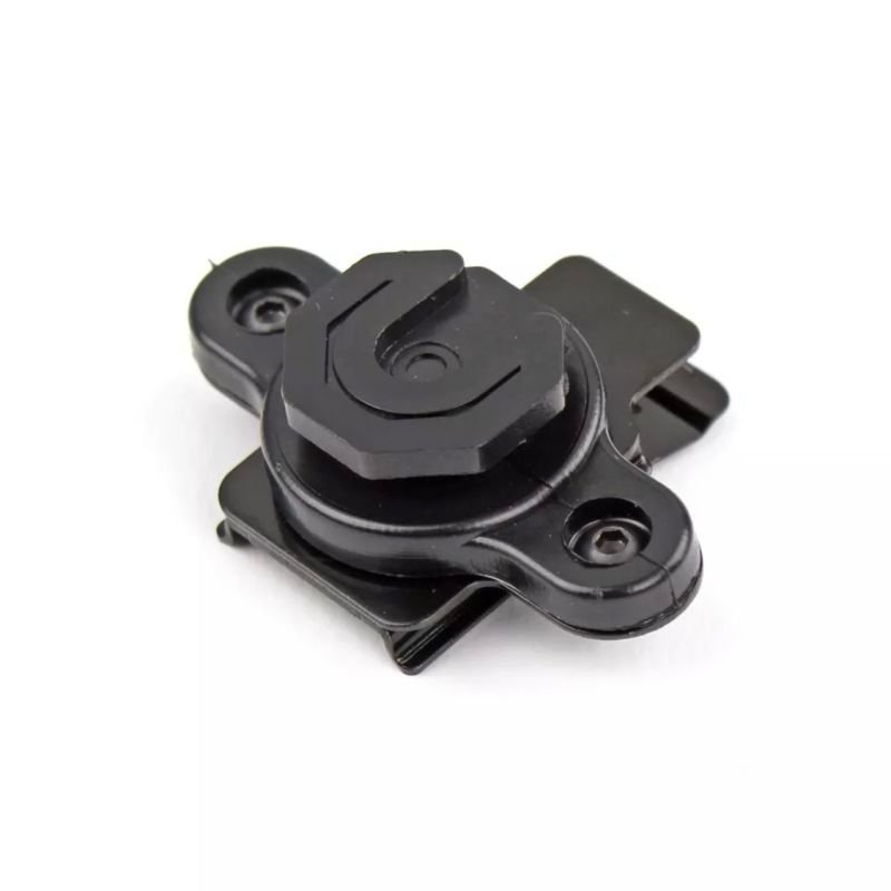 Klickfast stud attachment for the first generation G1 body camera £19.99 inc p&p