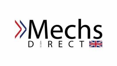 Mechs Direct UK