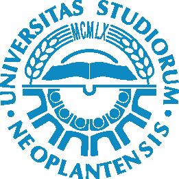 University of Novi Sad