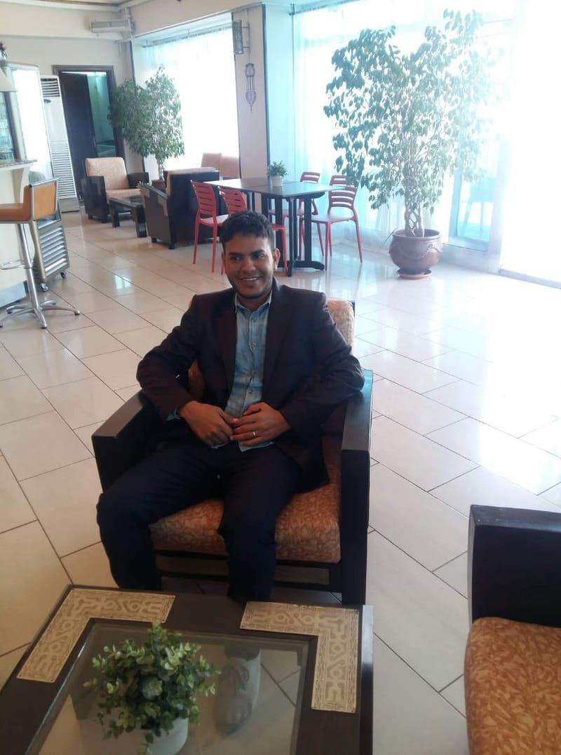 الحسن ولد محمد
