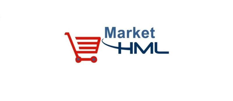 HML Market