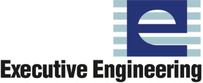 Executive Engineering