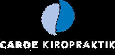 Caroe Kiropraktik