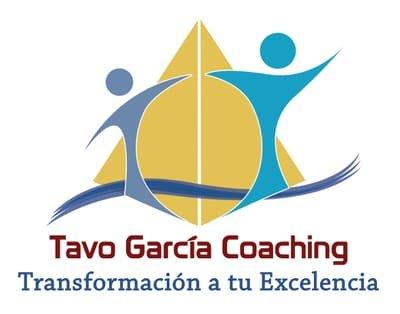Tavo García Coaching