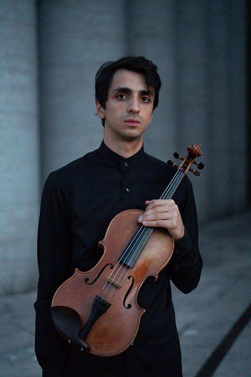 Alessandro Acqui
