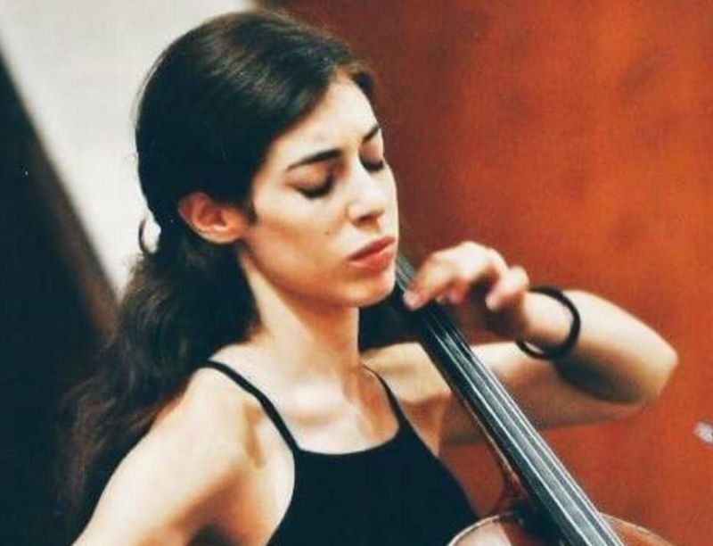 Silvia Ancarani