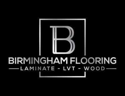 Birmingham Flooring