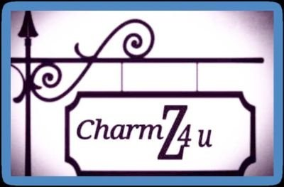 Charmz 4 U