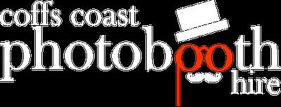 Coffs Coast Photobooth Hire