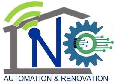 NC Automation & Renovations