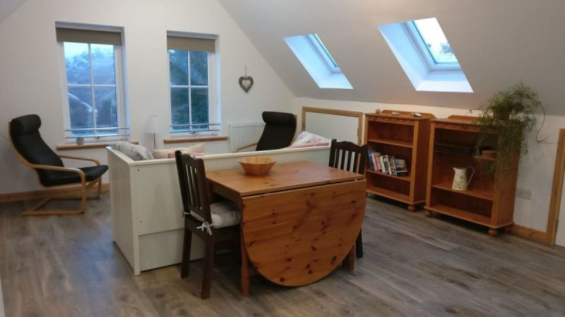 An Sealladh Studio