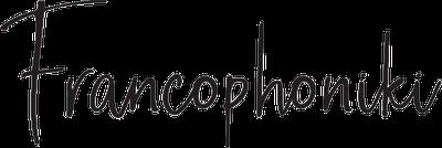 FrancophoNiki
