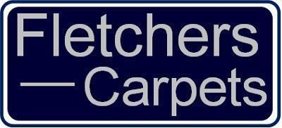 Fletchers Carpets