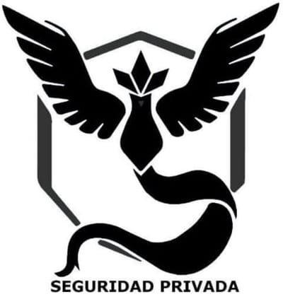Empresa de Seguridad Privada