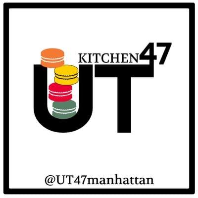 UT47 MANHATTAN
