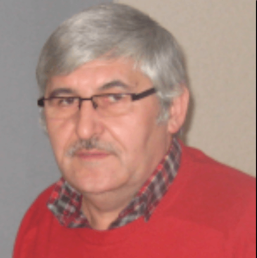 Ludwig Bücherl