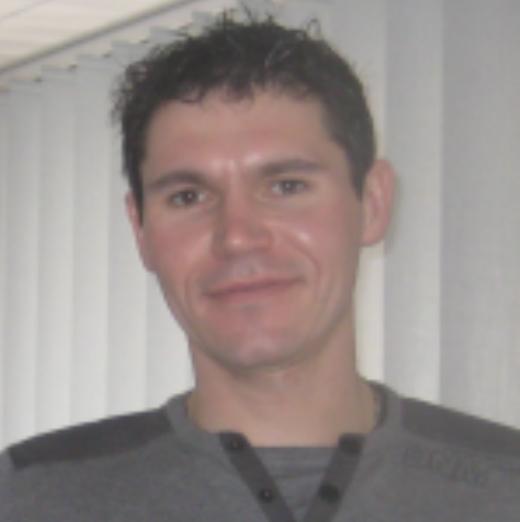 Alexander Bücherl