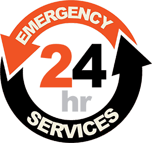24/7 Emergency Services mоld аnd water damage