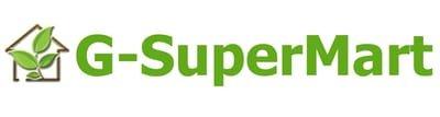 G SuperMart
