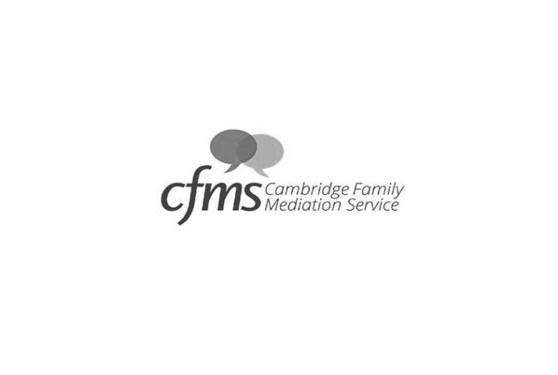 Cambridge Family Mediation Service AGM and Annual Report