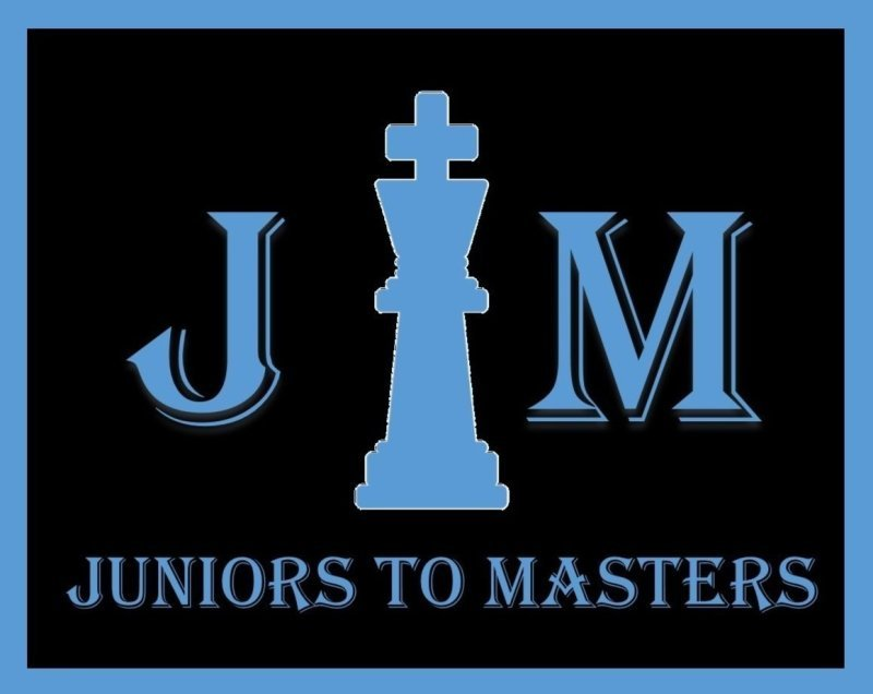 Juniors to Masters vs.  Vancouver Island