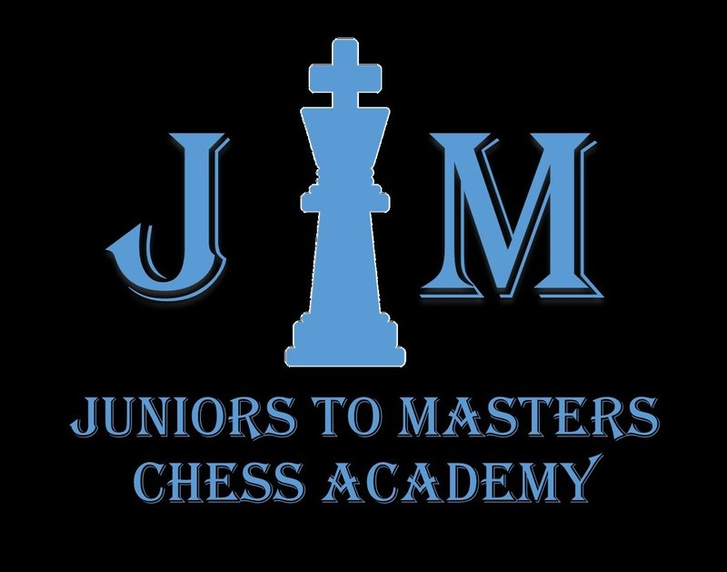 Juniors to Masters Chess Academy Policies