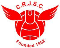 Corrimal Rangers Junior Soccer Club