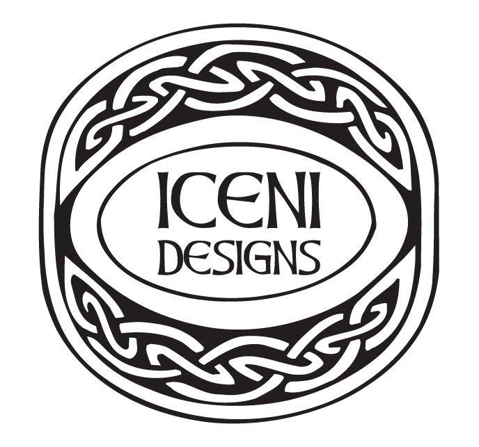 Iceni Designs