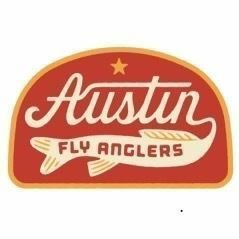 The Austin Fly Anglers