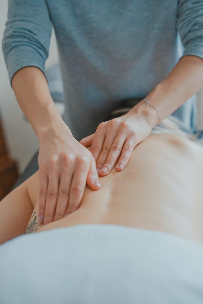 chiropractorsandmassagetherapists