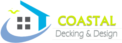 Coastal Decking & Design
