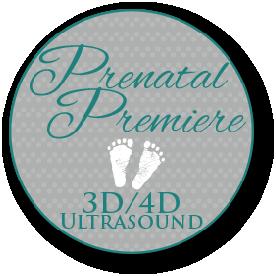 Prenatal Premiere 3d 4d Ultrasound