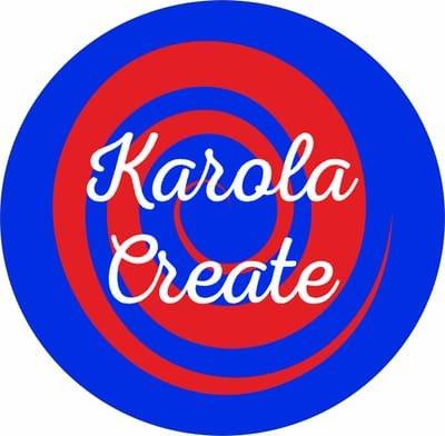 Karola Create - Vedic art