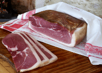 Jambon de Vendée