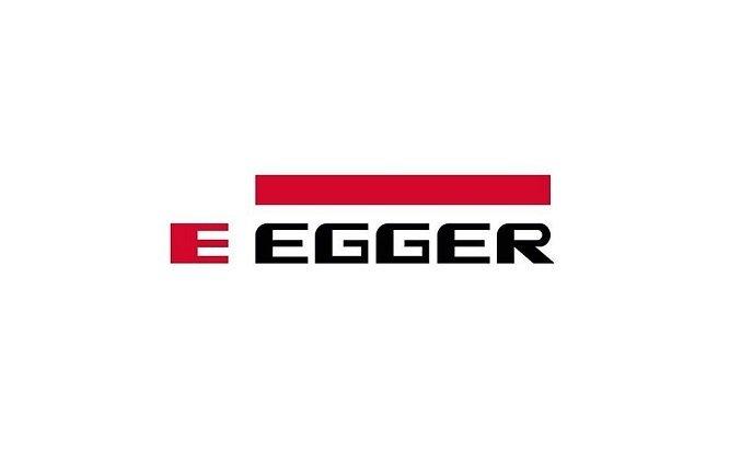 Prezentacja nowej kolekcji EGGER