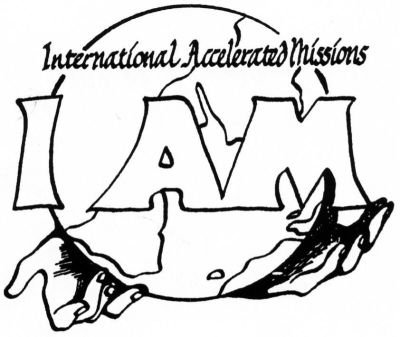 International Accelerated Missions