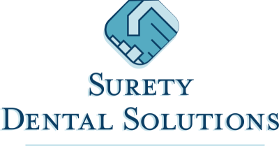 Surety Dental Solutions