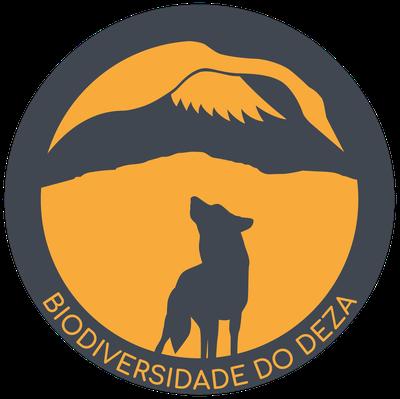 Biodiversidade do Deza