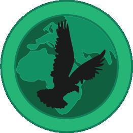 Condor Planet