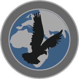 Condor Security Apps