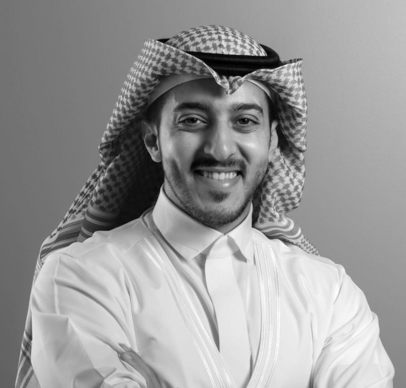 محمد بن عفيف