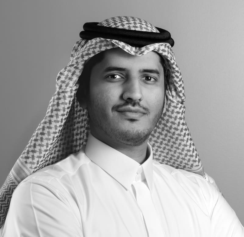 حمدان أحمد الحمدان